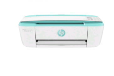 تحميل تعريفHP DeskJet Ink Advantage 3700 All-in-One Printer